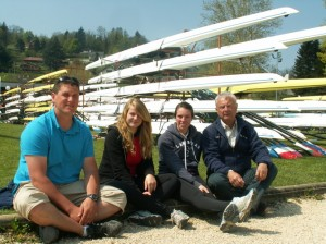 aiguebelette-champ.france-15.04.11-004
